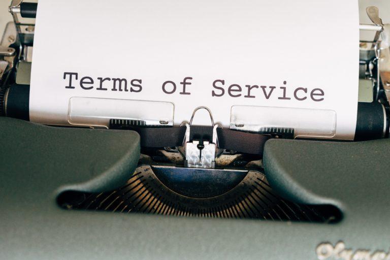Сервис и неравенство